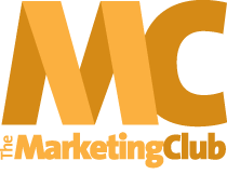 Marketing Club logo